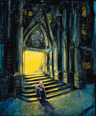 http://www.thestreetspirit.org/March2006/Church.jpg